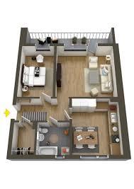 More  Bedroom Home Floor Plans - Bedroom floor plan designer