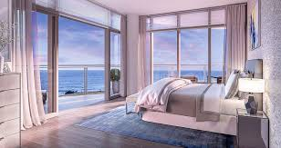9 little known secrets about new jersey beach condos that ll make you rethink loft living