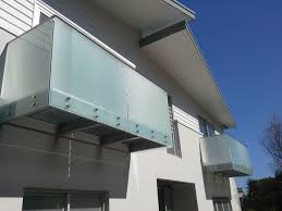 the quality of our glass pool fencing is unsurpassed