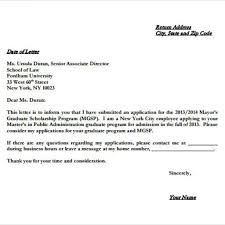 Example Letter Of Intent To Marry An Inmate Milviamaglione Com