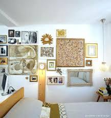 Einrichtung Wohnung Endet Schan Ideen Auf Schlafzimmer Einrichten