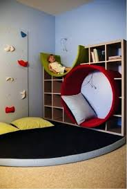 unique kids furniture. Unique Kids Bedrooms Best Cool Ideas On Beds In Boys . Source Home Reviews Bedroom Furniture B