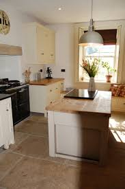 Red Kitchen Floor Tiles 17 Best Images About Kitchen Floor On Pinterest Tile Flooring