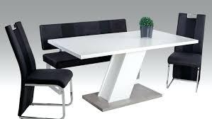 Tisch In Betonoptik Gema 1 4 Tlich Esstisch Boone Betongrau Diy Holz