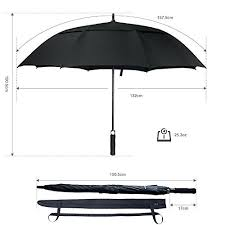 large patio umbrella medium size