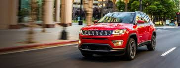 Jeep Grand Cherokee Trim Comparison Chart Jeep Fuel Efficient Suv Comparison Chart