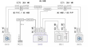 wiring diagram for a peugeot wiring image peugeot 206 cc diagram schematic all about repair and wiring on wiring diagram for a peugeot