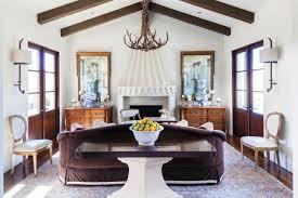 Gerahmte Bilder Für Wohnzimmer Lovely Geweih Kronleuchter