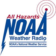 Noaa Weather Radio Wikipedia