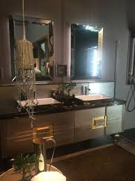 Small Picture Bathroom Vanities How To Pick Them So They Match Your Style