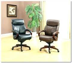 true innovations leather swivel glider recliner costco