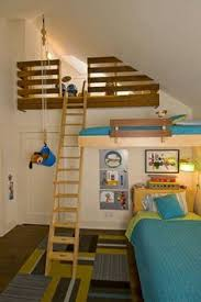 1000 Images About Coolest Kids Rooms Ever On Pinterest Child Room Bunk B