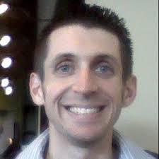 Alumni US   Colorado Technical University (2008)