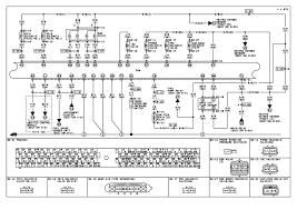 c8500 wiring diagram simple wiring diagram 2004 c8500 wiring diagram simple wiring diagram chevy 8500 truck parts c8500 wiring diagram