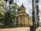 imagem de Porto Alegre Rio Grande do Sul n-15