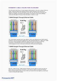 rj45 crossover cable wiring diagram luxury images exelent cat6 connection wiring diagram inspiration wiring diagram