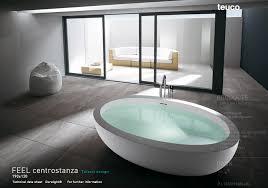 Designer Bath Tub