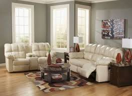 perfect rana furniture living room. Top Rana Furniture Living Room Photo Best Perfect I