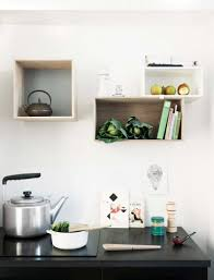 Modern Kitchen Shelving Kitchen Pantry Shelving Units White Painted Plywood L Shaped