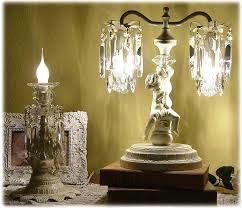 if you are in the market for new crystal prisms at great s check out my source great chandeliers