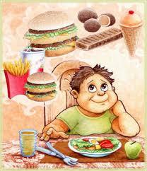 Resultado de imagen de alimentacion infantil