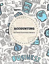 small ledger books 4 column ledger account book accounting journal entry book