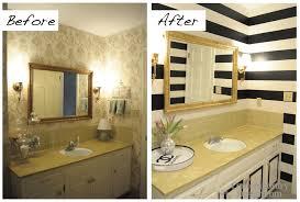 bathroom modern painting over bathroom tile with catchy paint tiles stylish painting over bathroom tile how