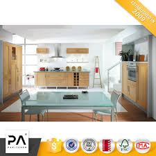Fitted Kitchens China Fitted Kitchens China Suppliers And - Fitted kitchens