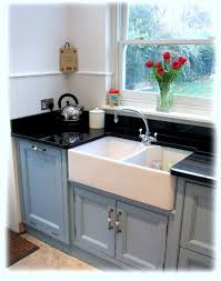 Kitchen  Kitchen Sinks Lowes And Gratifying Water Pressure In - Low water pressure in kitchen