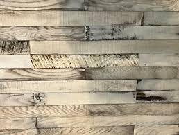 macleds plank 20sf whitewash hardwood wall planks 20 sq distressed whitewashed