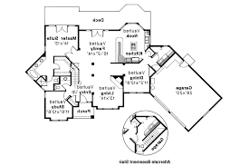 Small Picture Architects House Plans Online Kitchen Architecture Planner Cad