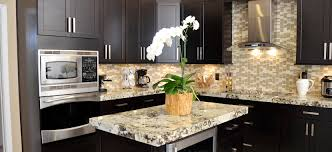 Kitchen Cabinets Staten Island Milano Granite And Marble Staten Island Ny Home Remodeling