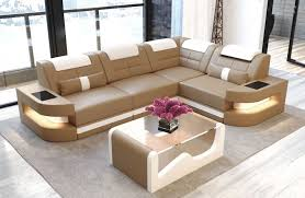 Image Design Ideas Ledersofa Keep It Relax Modern Sofa Designs That Brings The Style In Home