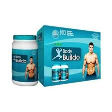 Image result for Body Buildo 100% Whey Protein