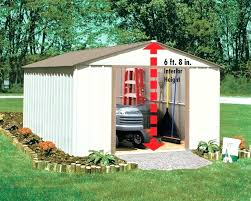 sears outdoor storage sheds furniture craftsman resin building cbms8402 8 x 4 sears storage buildings garden furniture craftsman resin building 8x4x8 shed