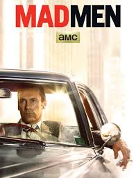 watch mad men s05e05 season 5 episode 5