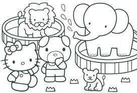 Kid Coloring Pages Online Mesin Co Gallery 5acbf16cb8ff1