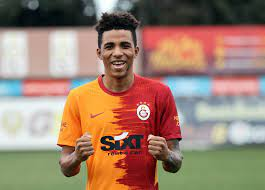 Gedson Fernandes Disappoints In Turkey And Will Be Returned To Benfica »  Sports » Prime Time Zone