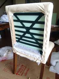 recover dining chairs brilliant ideas how to recover dining room chairs latest upholstered dining room chairs