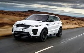 land rover discovery sport 2018.  discovery discovery sport and range rover evoque will also receive some new  visuals like 19inch alloys body colours adding as well improved gadgetries intended land rover discovery sport 2018