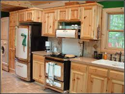 Unfinished Wood Storage Cabinet Unfinished Wood Storage Cabinets Cabinet Home Decorating Ideas
