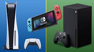 En çok satan oyun konsolları açıklandı: PlayStation 5 yine zirvede - SDN