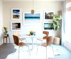 white beach furniture. Modern Coastal Furniture Tuvalu Home Style Simple Dining Space With And . Living Room White Beach