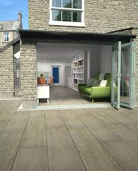 luxury outdoor tile patio for outdoor tile ideas nice on others regarding best about outdoor tiles beautiful outdoor tile patio