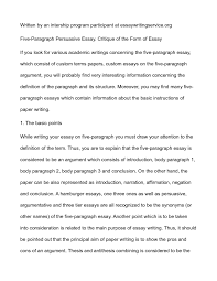 romulus my father essay romulus my father assignment yearhsc my father essay writing docoments ojazlink