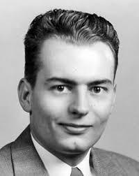 PHILLIP WRAY Obituary (1930 - 2021) - ARLINGTON HEIGHTS, IL ...