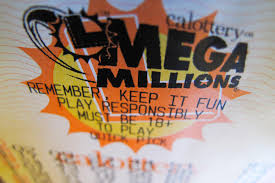 Texas Mega Millions Prize Chart Mega Millions Drawing Tonight 1 6 Billion Jackpot Odds