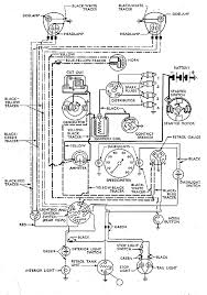 139 wiring diagram thames 5 cwt van small ford spares wiring diagram thames 5 cwt van