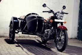 the euro model sidecar motorcycle sidecar ebay