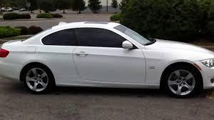 20 window tint bmw. Brilliant Tint BMW With 20 Window Tint From Customradiocom Buffalo NY On 20 Bmw M